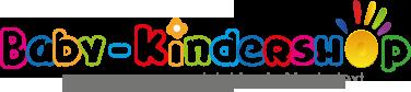 Spielwaren Online - von Eltern für Eltern beste Qualität für glückliche Kinder!